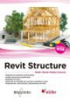REVIT STRUCTURE - 9788426724694 - Libros de informática