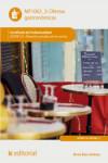 Ofertas gastronómicas MF1063_3 - 9788417086268 - Libros de cocina