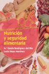 Nutrición y seguridad alimentaria - 9788491710233 - Libros de cocina
