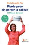 Pierde peso sin perder la cabeza - 9788417043070 - Libros de cocina