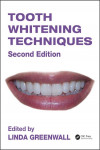 TOOTH WHITENING TECHNIQUES | 9781842145302 | Portada