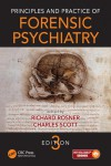 PRINCIPLES AND PRACTICE OF FORENSIC PSYCHIATRY (BOOK + EBOOK) | 9781482262285 | Portada