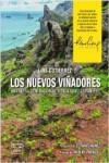 LOS NUEVOS VIÑADORES - 9788408166443 - Libros de cocina