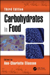CARBOHYDRATES IN FOOD | 9781482245431 | Portada