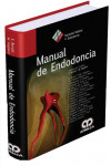 MANUAL DE ENDODONCIA | 9789588950877 | Portada