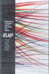 ATLAS. EUROPEAN UNION PRIZE FOR CONTEMPORARY ARCHITECTURE - MIES VAN DER ROHE AWARD 1988-2015 | 9788494183676 | Portada