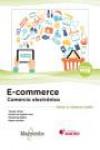 E-COMMERCE. COMERCIO ELECTRÓNICO - 9788426724823 - Libros de informática