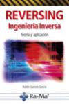 REVERSING. INGENIERÍA INVERSA - 9788499647067 - Libros de informática
