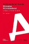 ARCHITECTURAL GUIDE MÜNSTER | 9783869226057 | Portada