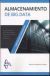 Almacenamiento de BIG DATA - 9788416806287 - Libros de informática