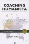 COACHING HUMANISTA | 9788472097124 | Portada