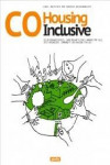 COHOUSING INCLUSIVE | 9783868594621 | Portada