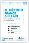 El método France Guillain | 9788497359641 | Portada