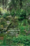 INSPIRATIONS : A TIME TRAVEL THROUGH GARDEN HISTORY | 9783035613841 | Portada