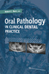Oral Pathology in Clinical Dental Practice | 9780867157642 | Portada