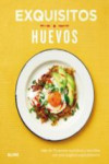 EXQUISITOS HUEVOS | 9788416965809 | Portada