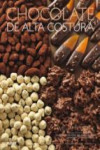 CHOCOLATE DE ALTA COSTURA | 9788416965878 | Portada