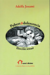 PubertAdolescencia. Eleccion sexual | 9788494623257 | Portada