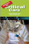 Survival Kit Critical Care | 9788417184407 | Portada