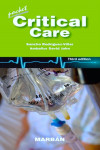 Critical Care (Pocket) | 9788416042913 | Portada