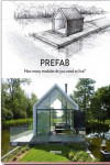 PREFAB. How many modules do you need to live? | 9788416500611 | Portada