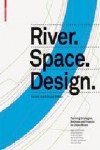 RIVER SPACE DESIGN | 9783035611861 | Portada