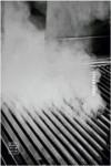 ETXEBARRI - 9788408170822 - Libros de cocina