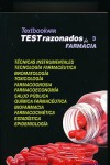 Textbook AFIR Tests Razonados, Vol. 3 | 9788417184445 | Portada
