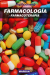 Textbook AFIR, Vol. 3: Farmacología con Farmacoterapia | 9788417184476 | Portada