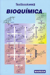 Textbook AFIR, Vol. 2: Bioquímica | 9788417184469 | Portada