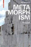 METAMORPHISM. MATERIAL CHANGE IN ARCHITECTURE | 9783035610192 | Portada