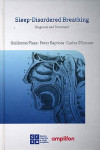 Sleep-Disordered Breathing: Diagnosis and Treatment | 9788461783144 | Portada