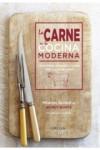 LA CARNE EN LA COCINA MODERNA - 9788428216715 - Libros de cocina