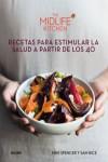 Recetas Para Estimular La Salud A Partir De Los 40 - 9788416965762 - Libros de cocina