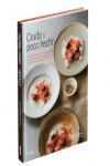 Crudo y poco hecho - 9788416965892 - Libros de cocina