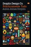 Draplin Design Co.: Prácticamente todo - 9788441539884 - Libros de informática