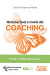 METAMORFOSIS A TRAVÉS DEL COACHING | 9788499612973 | Portada
