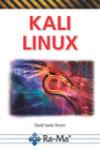 KALI LINUX - 9788499647296 - Libros de informática