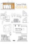 CONTAINER & PREFAB HOUSE PLANS - 9788416500758 - Libros de arquitectura