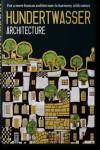 Hundertwasser. Architecture - 9783822885642 - Libros de arquitectura