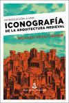 Introducción a una iconografía de la arquitectura medieval - 9788494735479 - Libros de arquitectura