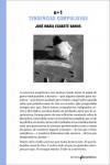 n+1. TENDENCIAS COMPULSIVAS - 9788494791550 - Libros de arquitectura
