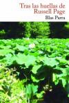 Tras la huellas de Russell Page, maestro de jardineros - 9788494440076 - Libros de arquitectura