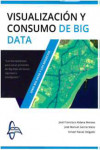 Visualizacion y consumo de Big Data | 9788416806577 | Portada