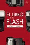 El libro de los Flash - 9788441540132 - Libros de informática