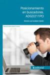 Posicionamiento en buscadores - 9788417343187 - Libros de informática