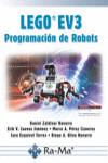 LEGO EV3. PROGRAMACIÓN DE ROBOTS - 9788499647388 - Libros de informática