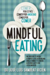TÉCNICAS DE MINDFUL-EATING | 9788417057374 | Portada