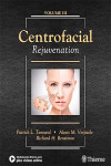 Centrofacial Rejuvenation + Videos Online | 9781626236868 | Portada