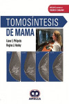 Tomosíntesis de Mama + Videos Online | 9789585426467 | Portada